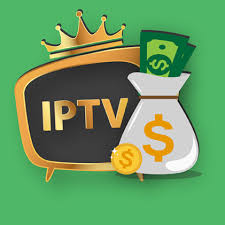 IPTV Reseller in UK
